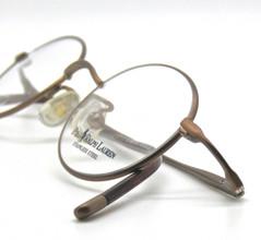 Polo Ralph Lauren small glasses