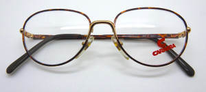 Carrera 5818 41 from www.theoldglassesshop.co.uk