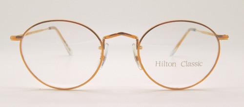 8f6a226d0c Oval style prescription eye glasses