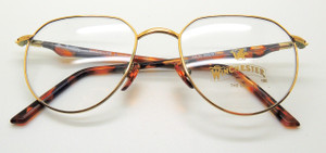 Winchester Old West/11 02 glasses frames