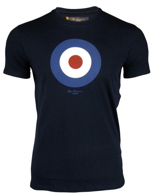 1a24d9249 Ben_Sherman_Mod_Target_Navy_T_shirt__22362.1394655498.500.750.jpg?c=2