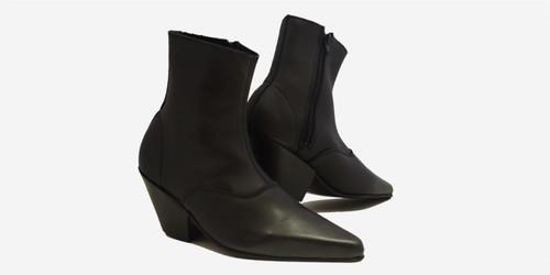 Marlon Winklepicker Boot