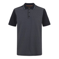 Merc Wilkins Polo Shirt