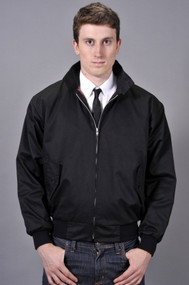 Warrior Harrington Jacket