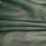 Soft leather suitable for gloves, garments and crafts.