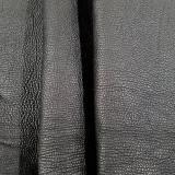 Big Horn Black Matte