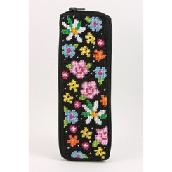 Chintz Spec Case