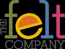 The Felt Company