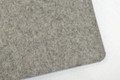 "F-51 Wool Felt, 3/32"" Thick x 60"" Wide"