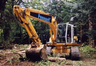 excavating-service-nj.jpg