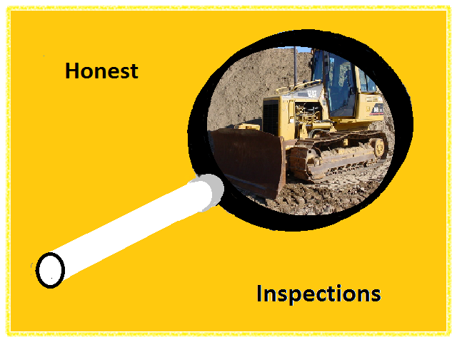 honest-inspections.png