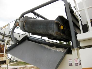 lt1213-20crusher-20magnet-20separator.jpg