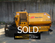 2002 Blaw Knox PF875 Asphalt Paver used for sale