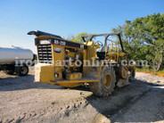Used Caterpillar RR250 Road Reclaimer For Sale