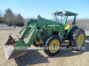 John Deere 5310 for Sale