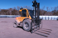 2020 Load Lifter 2214-8E Rough Terrain