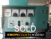 Onan 250kw Generator Set