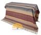 Alpaca-Blanket-Throw-Southwestern-Design-Burgundy-Combo