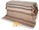 Alpaca-Blanket-Throw-Southwestern-Design-Light-Rose-Brown-Combo