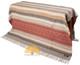 Alpaca-Blanket-Throw-Southwestern-Design-Dark-Red-Combo