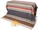 Alpaca-Blanket---Throw-Southwester-Design-Blue-Combo