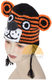 Crochet Children's Animal Hats for Babies / Children - Tiger - 16752225