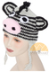 Crochet Children's Animal Hats for Babies / Children - Zebra - 16752225