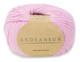 100% Baby Alpaca Skeins - Set of ten by AndeanSun - Pink RJ3425 - 16702002