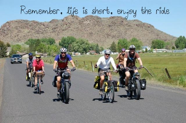 life-is-short-bike-touring-news.jpg