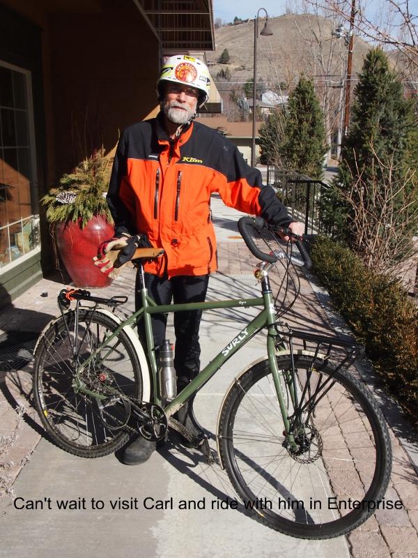 surly-ogre-roloff-hub-bike-touring-news.jpg
