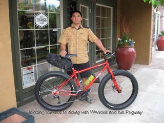 surly-pugsley-bike-touring-news.jpg