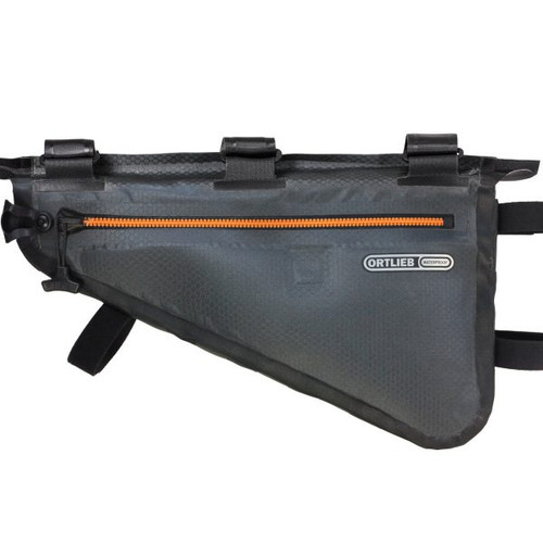 Ortlieb 6 liter frame pack