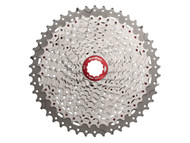 SunRace MX8 11-Speed 11-42 Cassette