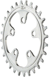 Surly Narrow-Wide 28t Chainring for Offset Double