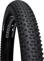 WTB Ranger 29+ Tire