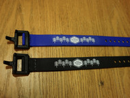 Bike Touring News Voilé Straps