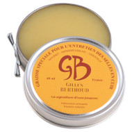 Gilles Berthoud Saddle Conditioner