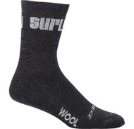 Surly Logo Sock