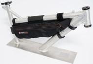 Revelate Designs Tangle Bag. Bikepacking