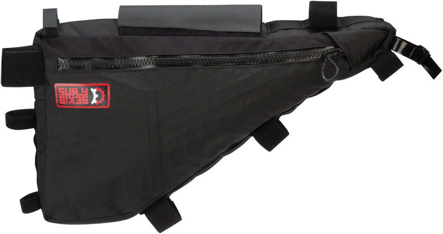 11117a5a3ed Revelate Designs Surly Frame Bag
