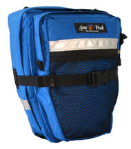 Lone Peak Packs P-150