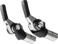 Dura Ace 10sp Bar End Shifters