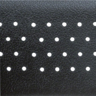 Fizik Microtex Handlebar Tape