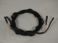Schmidt Coax Taillight Wire