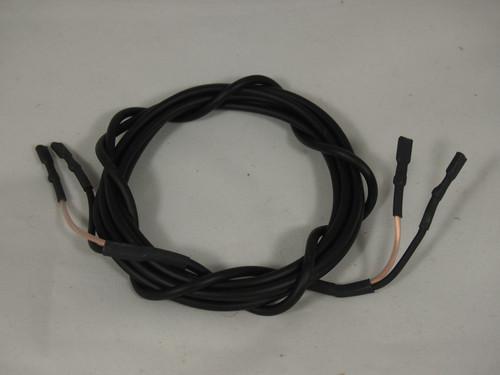 Schmidt Coax Taillight Wire