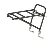 Surly 8-Pack Rack front platform rack