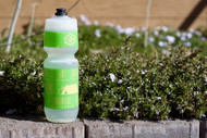 BTN Tent & Tree Water Bottles