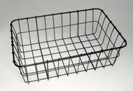 Wald Wire Basket