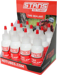 Stan's Sealant for Tubeless Tires