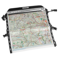 Ortlieb Map Case for Ultimate Handlebar Bag, F1406